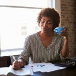 How Women Consultants Can Make An Informed Decision About Whether They Need A Business Coach