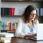 How Women Consultants Can Find The Right Place to Flourish