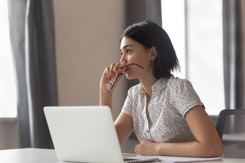 Why Women Consultants Need To Be Prepared For The Reality of Their Bigger Business After A Season of Growth
